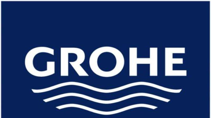Grohe tisse des liens avec 7 CFA BTP d'Île-de-France - Batiweb