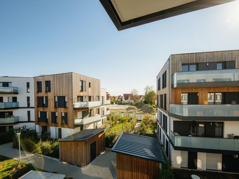 Immobilier : ce qui change en 2020 - Batiweb