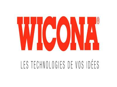 Wicona met son expertise à disposition d'un bâtiment écologique Batiweb
