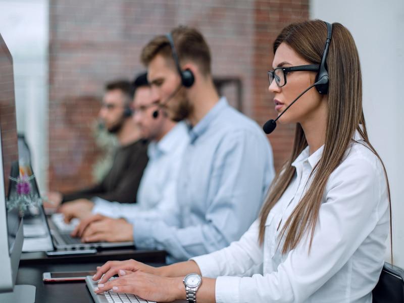 Démarchage téléphonique abusif : le gouvernement annonce des mesures - Batiweb