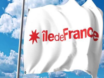 L'inauguration du siège de la région Île-de-France reportée Batiweb