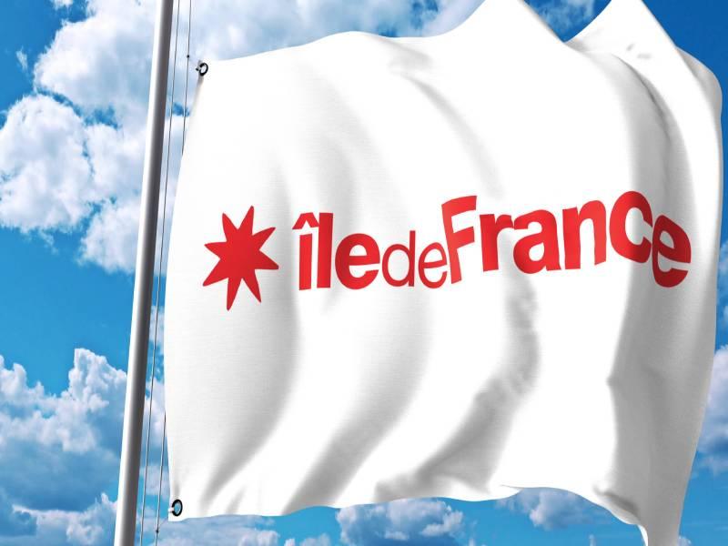 L'inauguration du siège de la région Île-de-France reportée - Batiweb