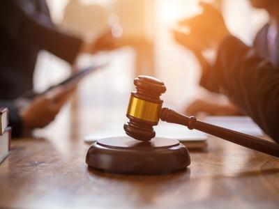La CAPEB gagne le droit de gouvernance du CCCA-BTP Batiweb