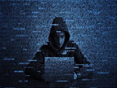 Bouygues Construction victime d'une cyberattaque Batiweb