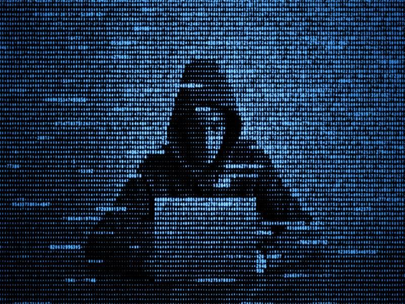 Bouygues Construction victime d'une cyberattaque - Batiweb