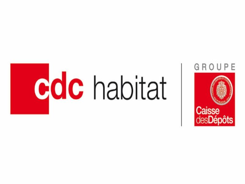 Du changement au sein de CDC Habitat - Batiweb