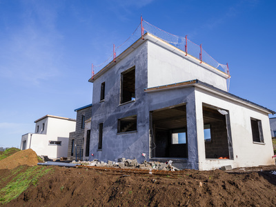 Construire sa maison en Île-de-France coûte-t-il plus cher ? Batiweb