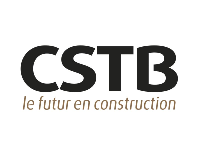 Le CSTB obtient la certification Qualiopi Batiweb
