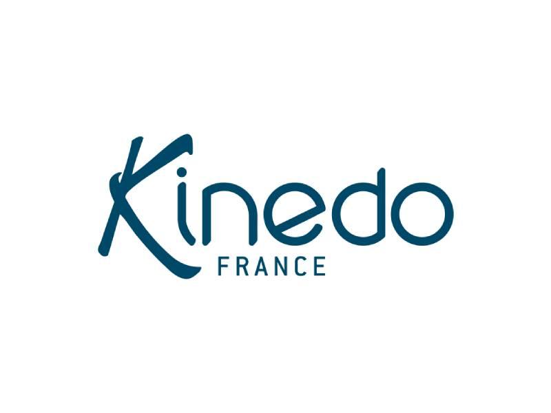Kinédo nomme deux nouveaux DG adjoints Batiweb