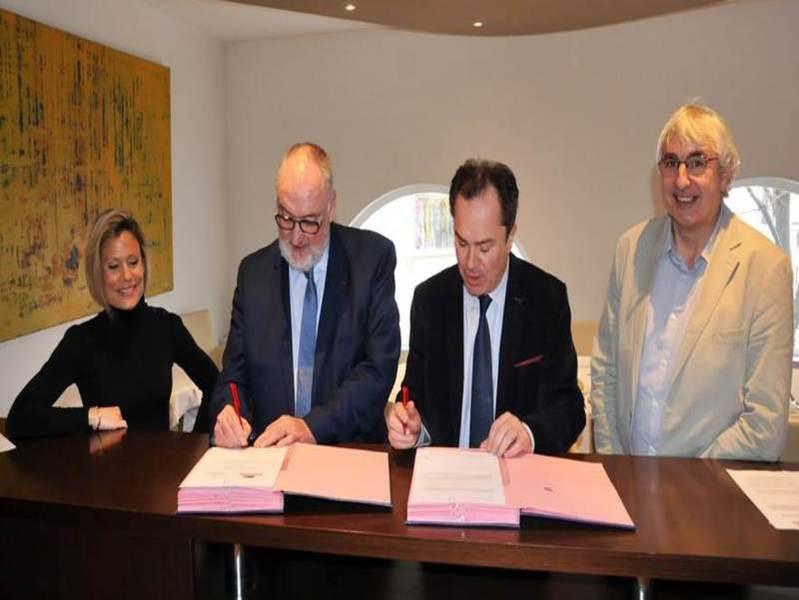Isolation : la Capeb signe un partenariat avec Ursa - Batiweb