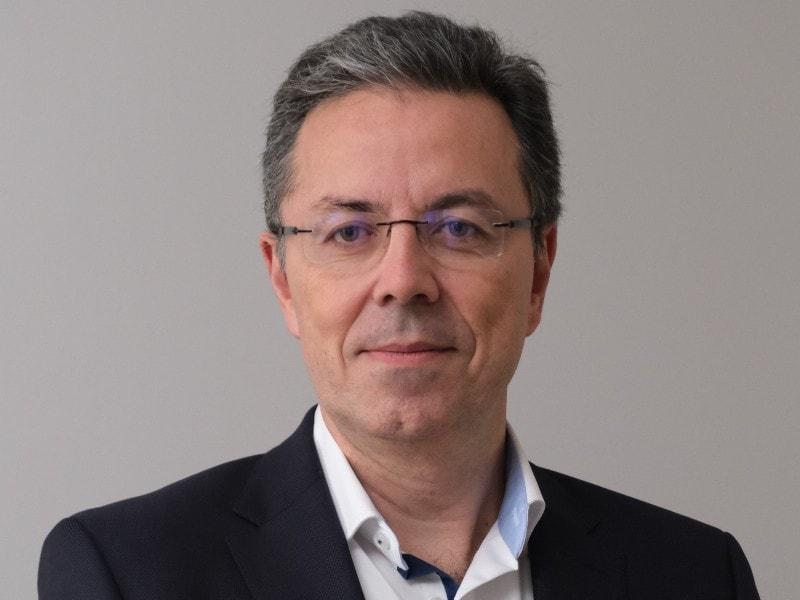 Velux France nomme son nouveau président - Batiweb