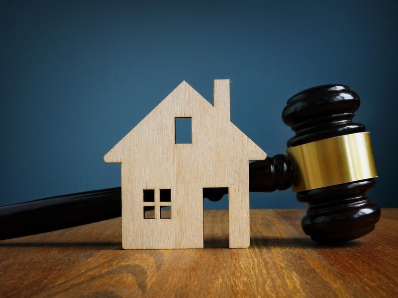 Droit au logement opposable : le nombre de ménages à reloger a augmenté en 2019 - Batiweb
