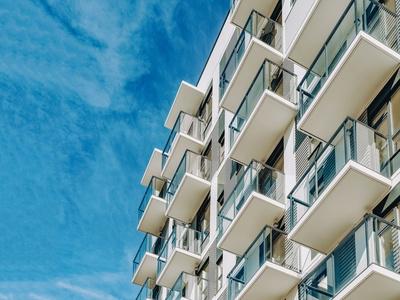 L'AQC propose un protocole pour calculer le confort d'un bâtiment performant Batiweb