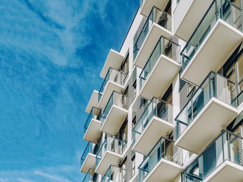 L'AQC propose un protocole pour calculer le confort d'un bâtiment performant - Batiweb
