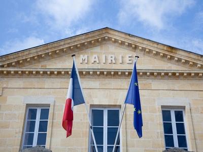 70% des Français estiment que les communes ne parlent pas assez d'efficacité énergétique Batiweb