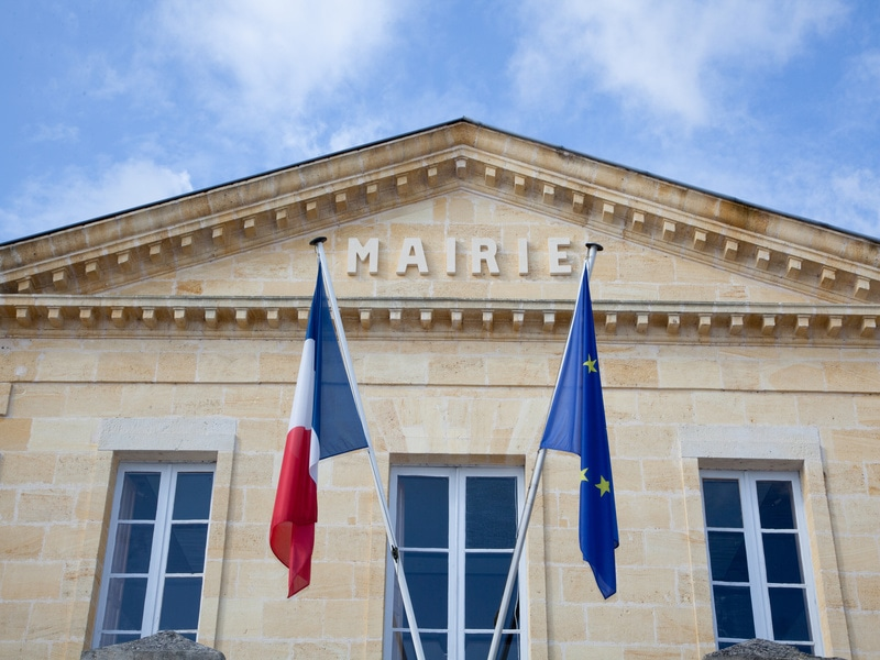 70% des Français estiment que les communes ne parlent pas assez d'efficacité énergétique - Batiweb