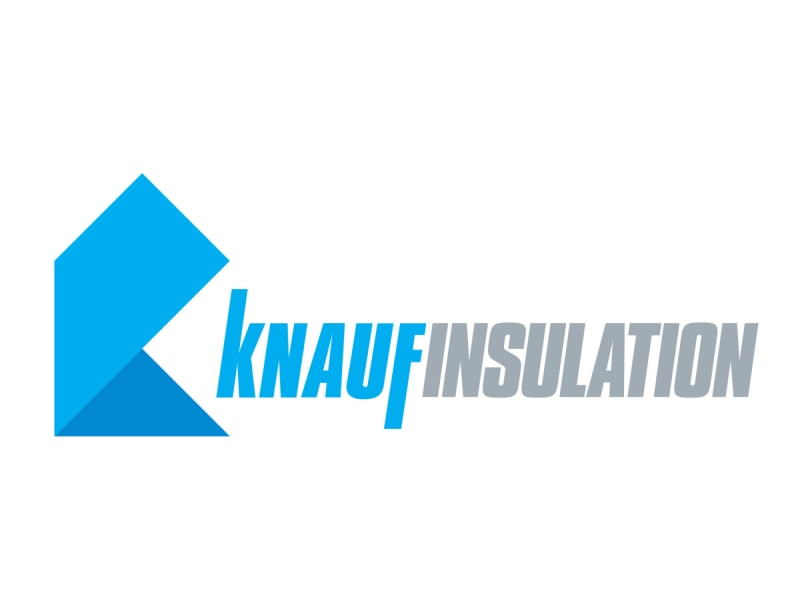 RT PLUS Murs, la nouvelle solution d'isolation de Knauf Insulation Batiweb