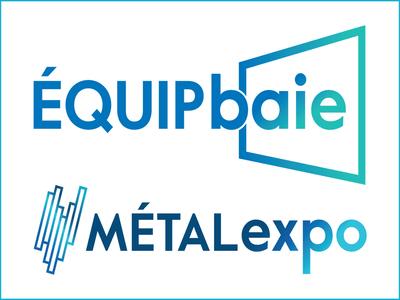 Trophées EquipBaie 2020 : les candidatures sont ouvertes ! Batiweb