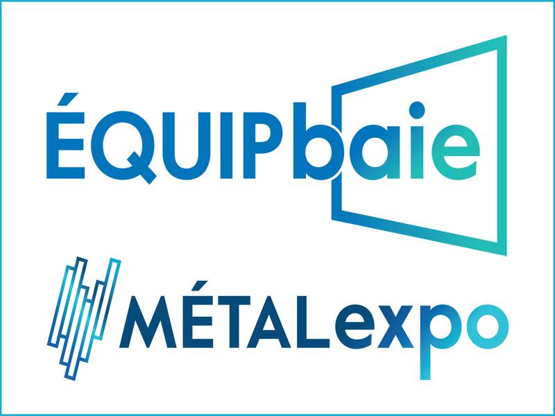 Trophées EquipBaie 2020 : les candidatures sont ouvertes ! - Batiweb