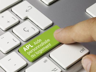 Coronavirus : l'Unafo réclame le report de la réforme des APL Batiweb