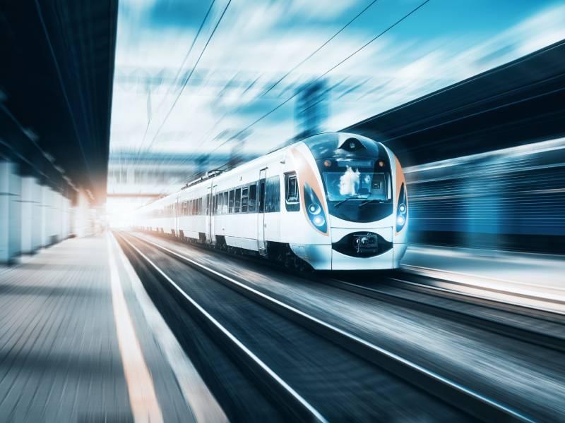 Les travaux du Grand Paris Express à l'arrêt - Batiweb