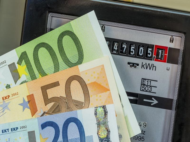 Covid-19 : l'envoi des chèques énergie pourrait être un peu retardé - Batiweb