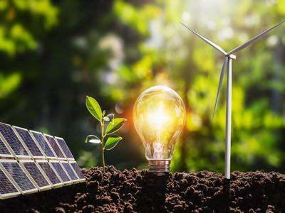 Transition énergétique : Enercoop propose des rendez-vous pédagogiques Batiweb