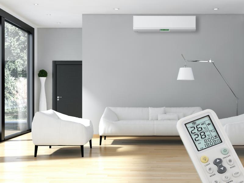 A chacun sa solution de climatisation optimale - Batiweb