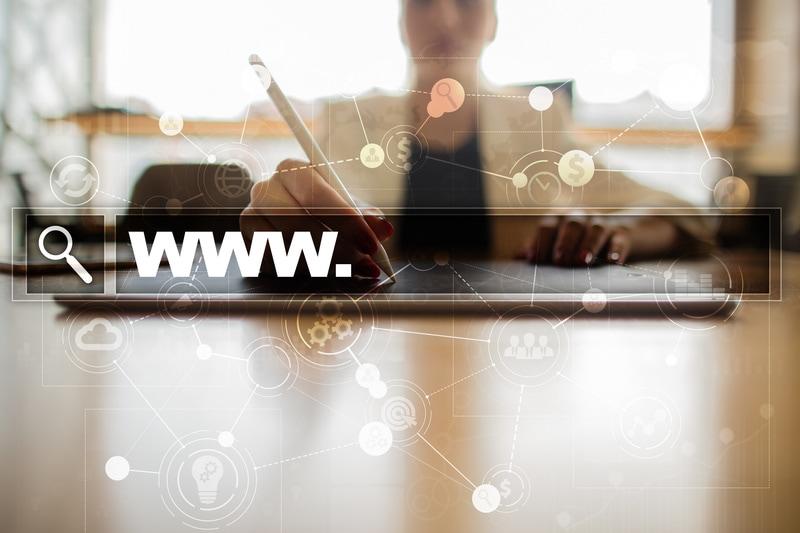Une plateforme de l'OPPBTP encourage l'entraide entre professionnels du BTP - Batiweb