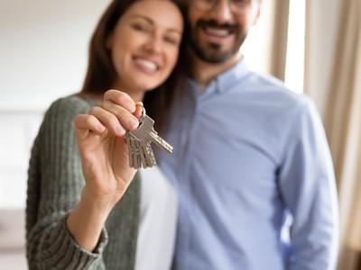 1 Français sur 2 reprendrait son projet immobilier après le confinement Batiweb