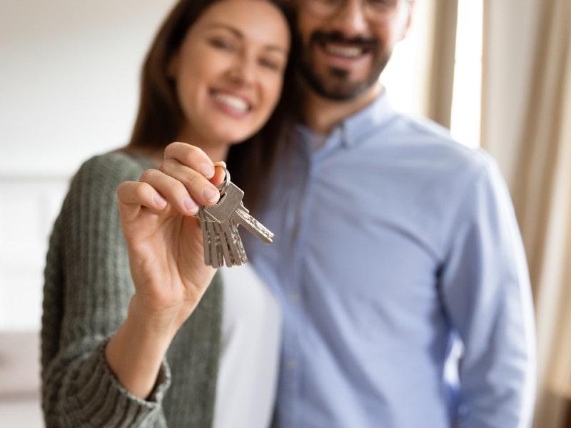 1 Français sur 2 reprendrait son projet immobilier après le confinement - Batiweb