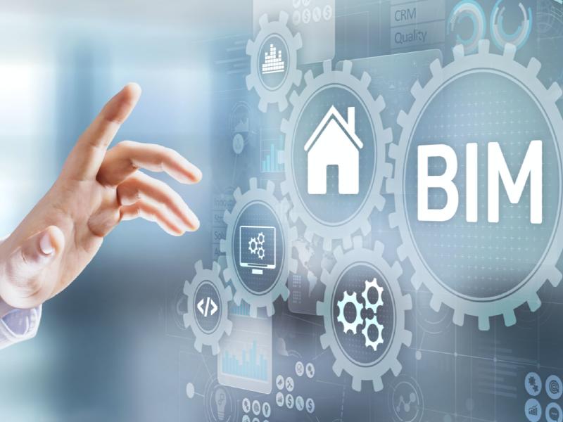 Le manque de digitalisation pénalise les entreprises du BTP - Batiweb
