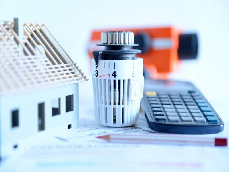 Relance des rénovations énergétiques : des mesures insuffisantes ? - Batiweb