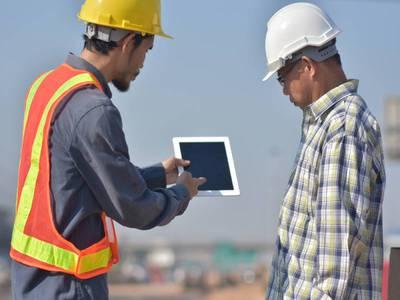 Wizzcad, l'appli qui rassure pour la reprise des chantiers Batiweb