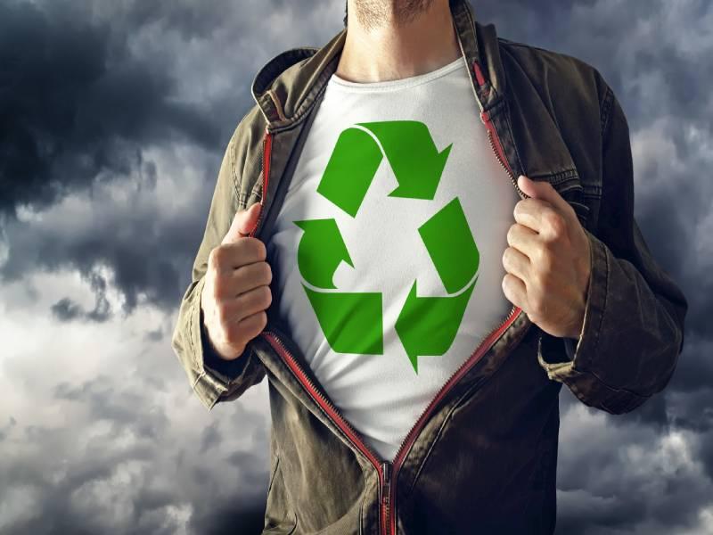 Devenez un «héros» de l'efficacité énergétique avec Rockwool - Batiweb