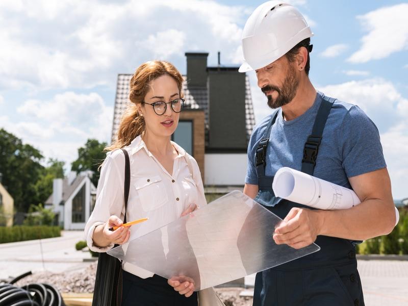 Qualitel lance Cléa pour simplifier les échanges entre constructeurs et clients - Batiweb