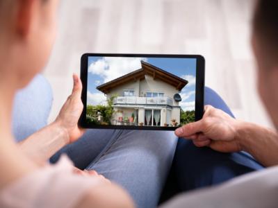 Immobilier : chute brutale des ventes mais la hausse des prix se poursuit Batiweb