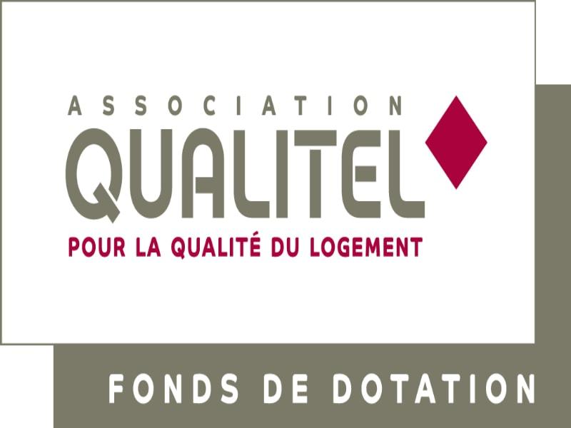 Le fonds de dotation Qualitel, un levier contre la crise - Batiweb