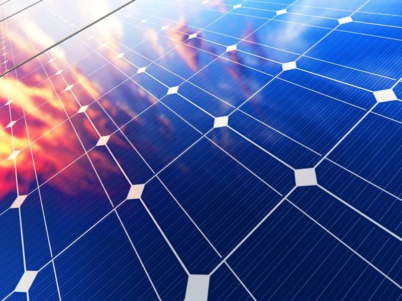 L'investissement dans les énergies renouvelables n'a jamais été aussi rentable - Batiweb
