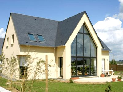 Comment les architectes perçoivent-ils le PVC? (sondage) Batiweb