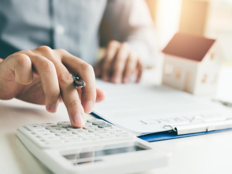LCA-FFB déplore le durcissement des conditions d'octroi de prêts immobiliers - Batiweb