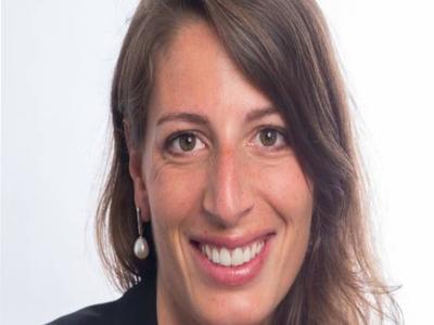 Aurélie Lehericy devient présidente du SNCU Batiweb