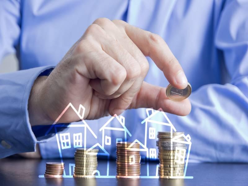 Rachat de KP1 : sa sécurité financière devrait ainsi être assurée - Batiweb