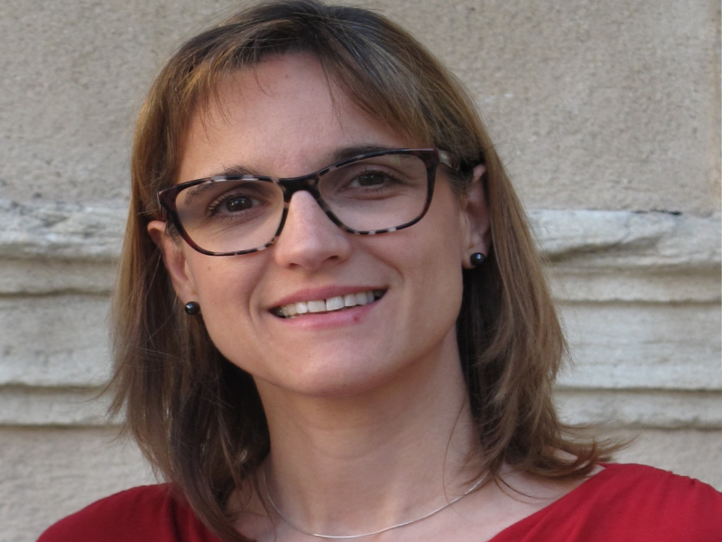 Virginie Fayemendy nommée Responsable HSE de Lorillard - Batiweb