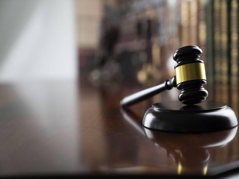 La justice interdit le nouveau symbole de la FNAIM - Batiweb