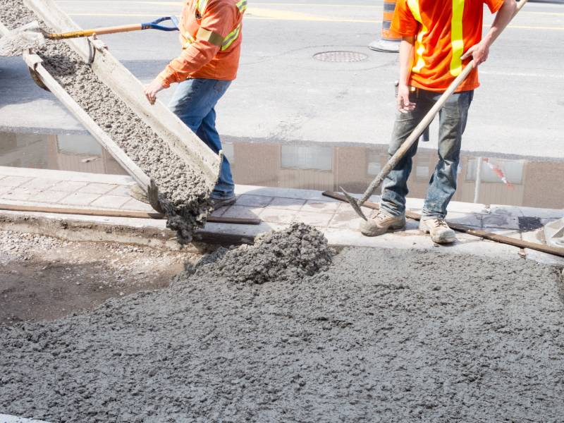 Bilan positif pour Constructys en 2019 - Batiweb