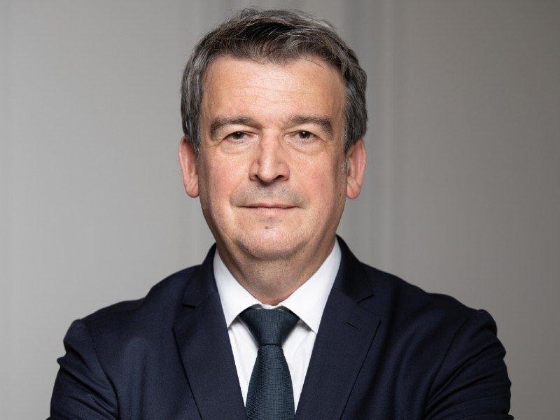 «Le combat va porter sur le logement neuf», annonce Olivier Salleron (FFB) - Batiweb