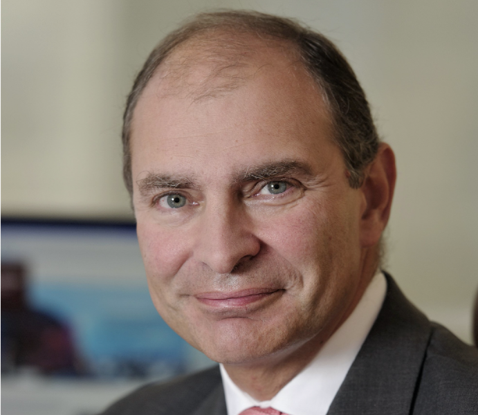 Le SERCE a élu son nouveau Président - Batiweb
