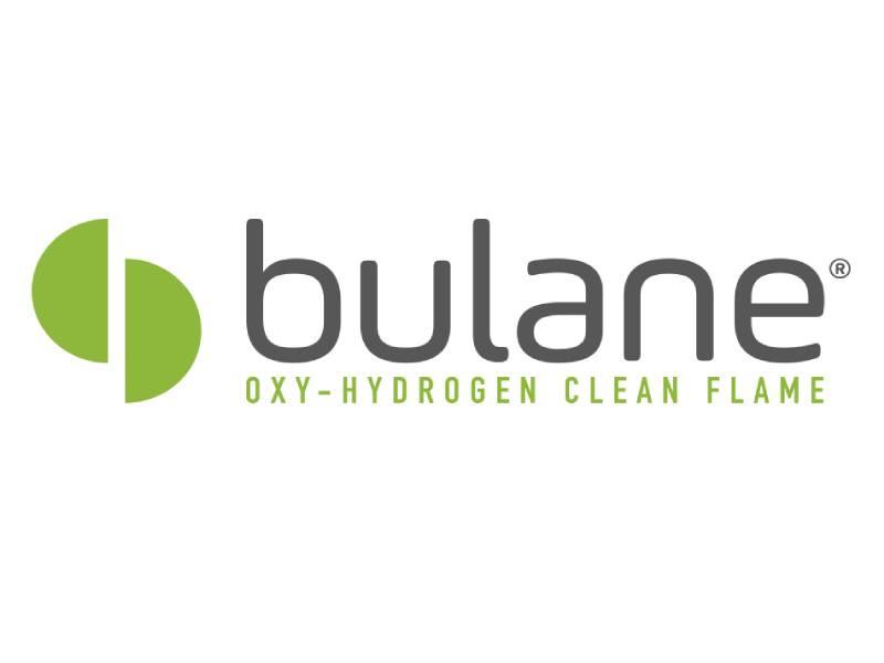 Hydrogène : Bulane souhaite décarboner le bâtiment avec sa flamme verte - Batiweb