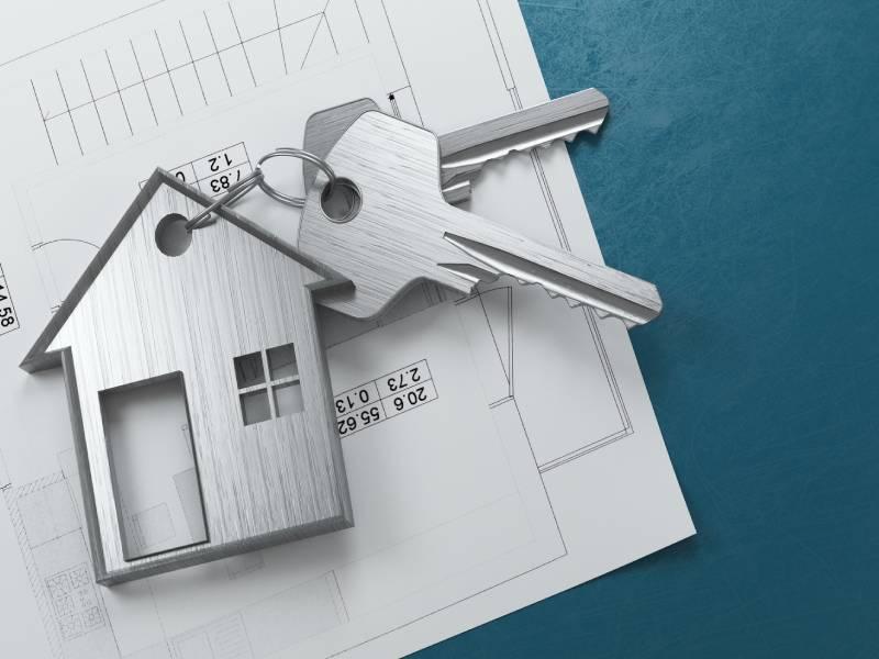 Le marché immobilier reprend des couleurs - Batiweb